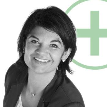 Corina Hertner
