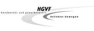 Mitgliedschaft_HGVF