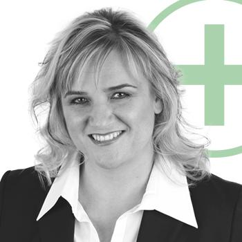Daniela Huser