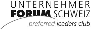 Mitgliedschaft_Unternehmerforum